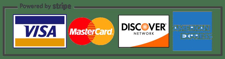 stripe_credit-card-logos